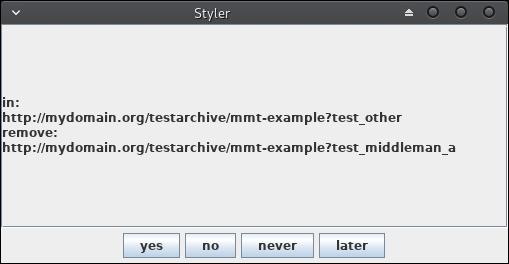 img/styler_window.png