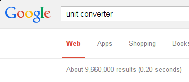 2015/wiesing_tom/project/presentation/imgs/google.png