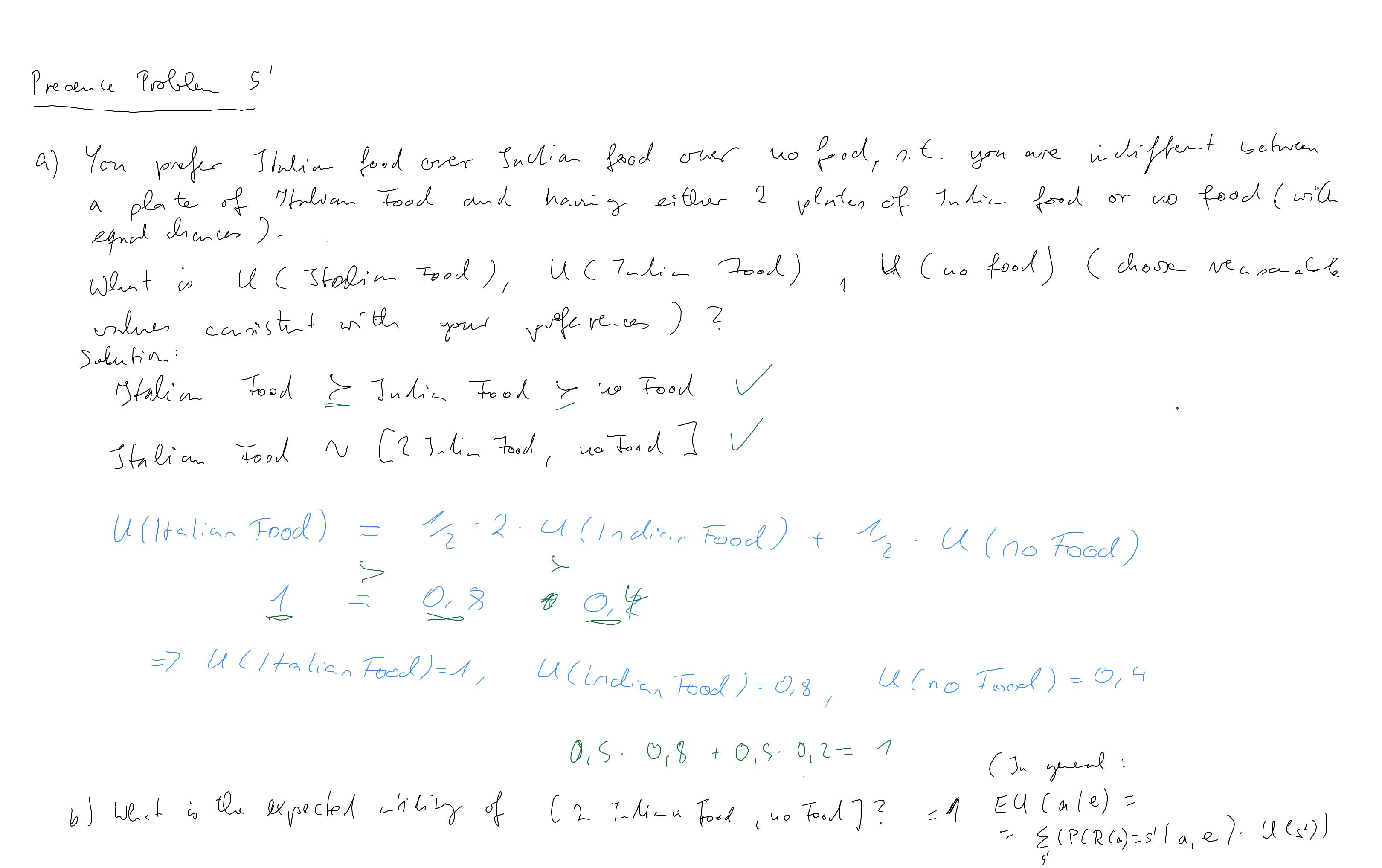 Max/AI II/2020/Tutorial V/Whiteboard[11]-01.png