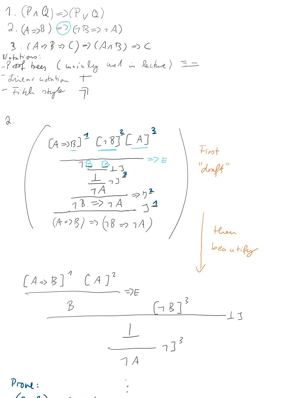 Max/AI I/WS2021/Tutorial IX/ND1.jpg