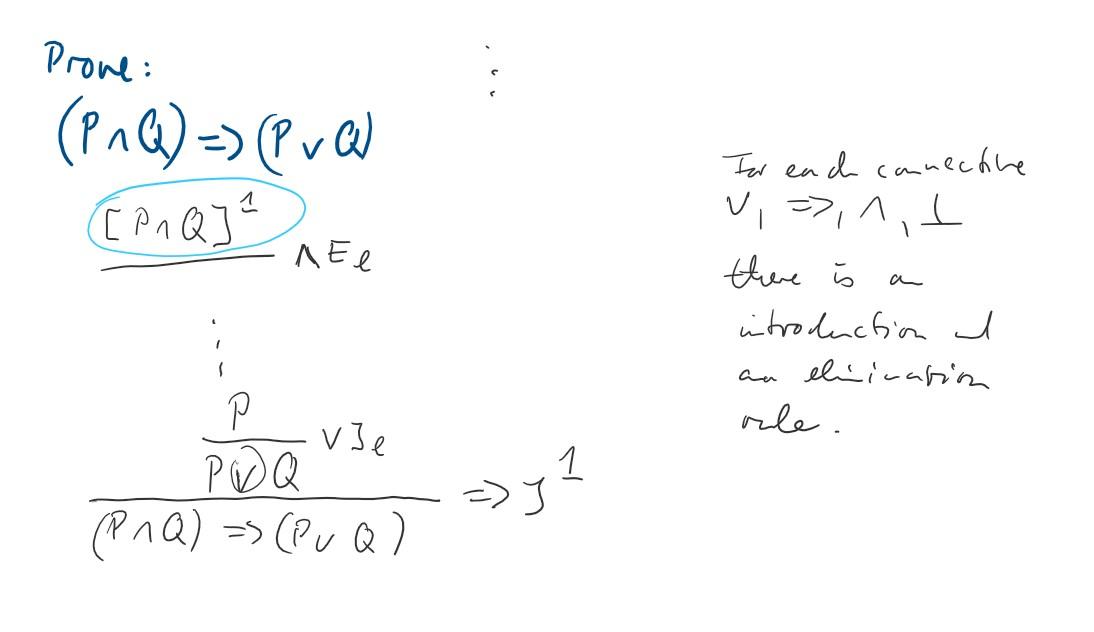 Max/AI I/WS2021/Tutorial IX/ND2.jpg