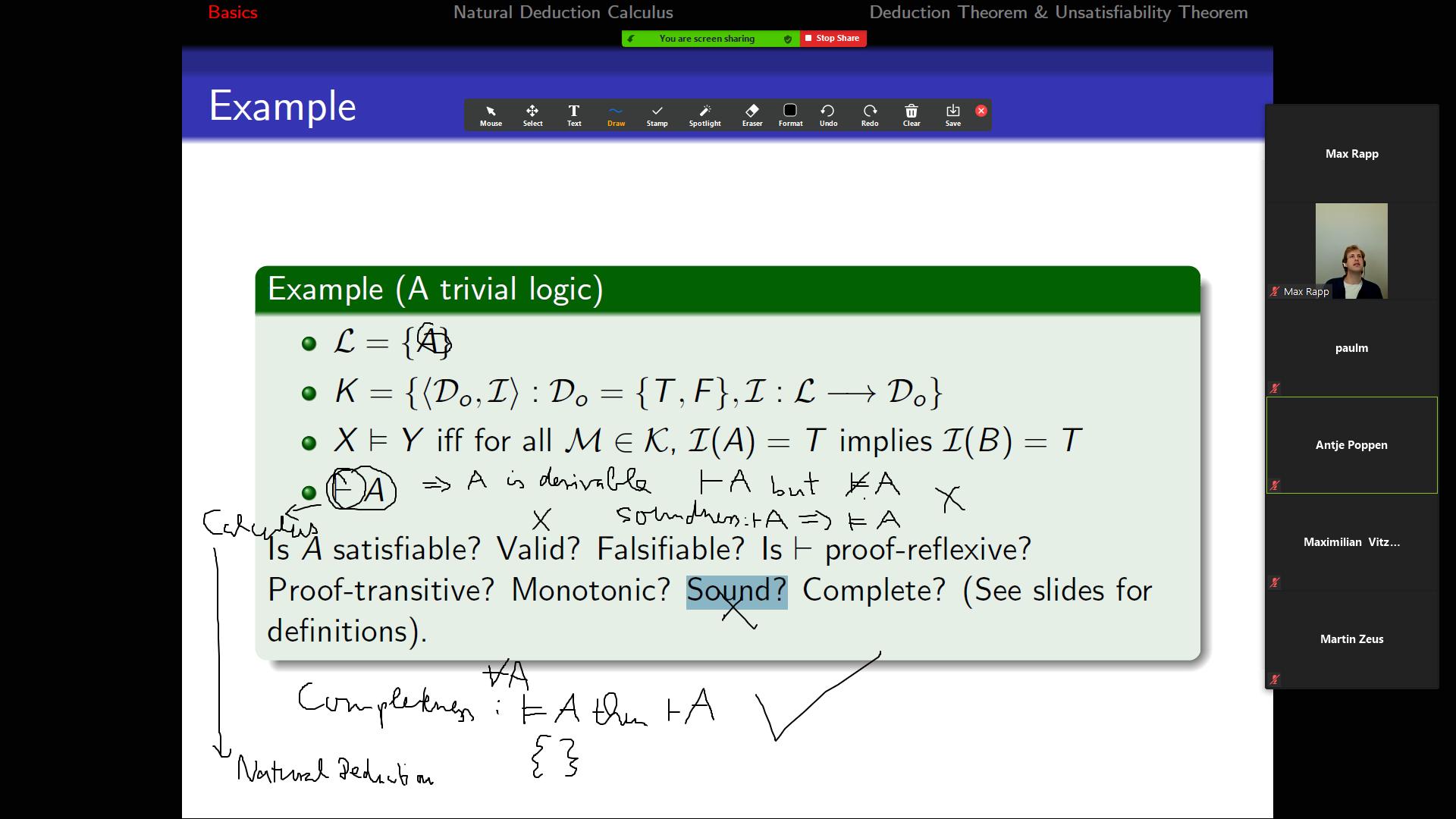 Max/AI I/WS2021/Tutorial IX/Screenshot[1].png