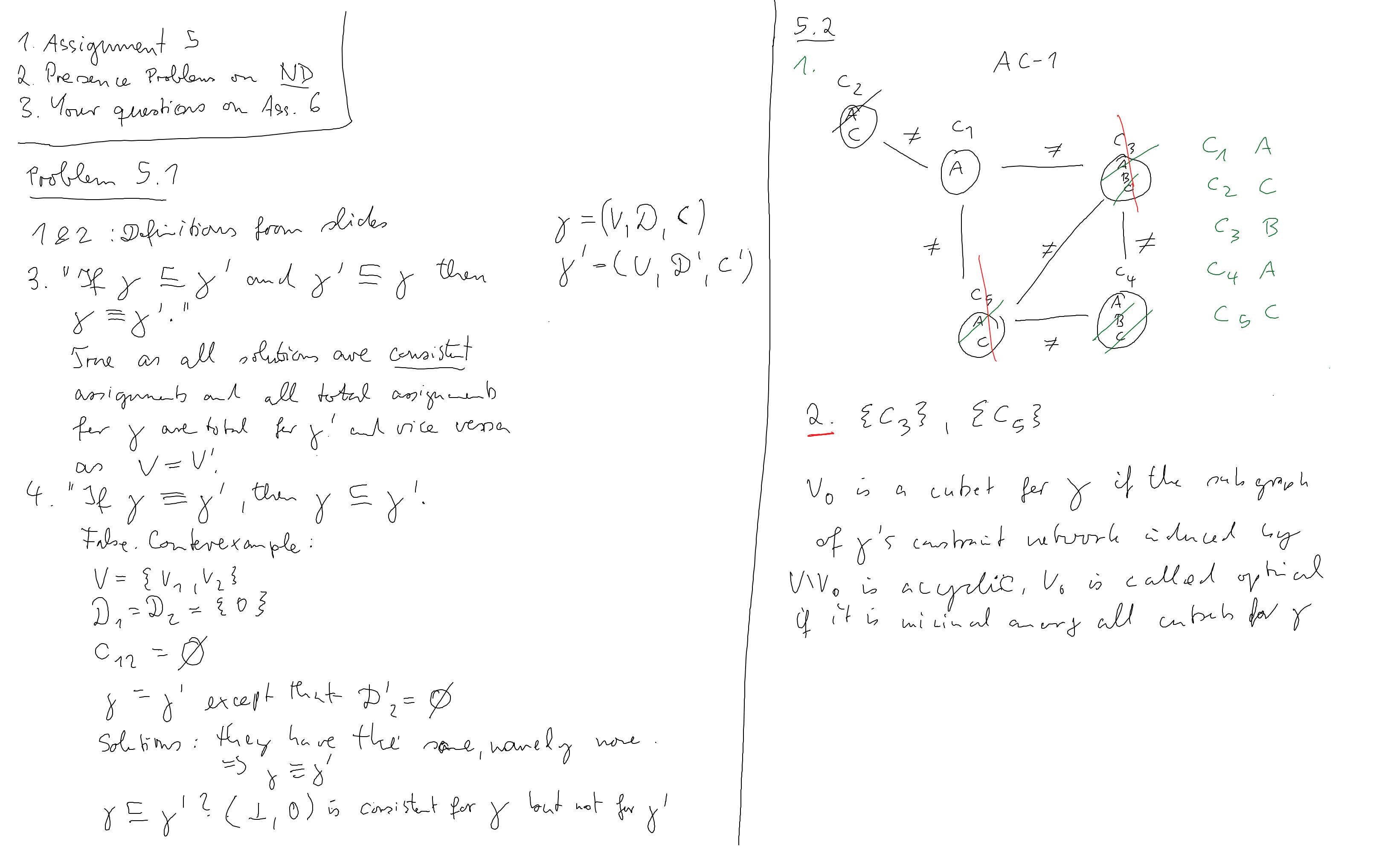 Max/AI I/WS2021/Tutorial IX/Whiteboard[2]-01.png