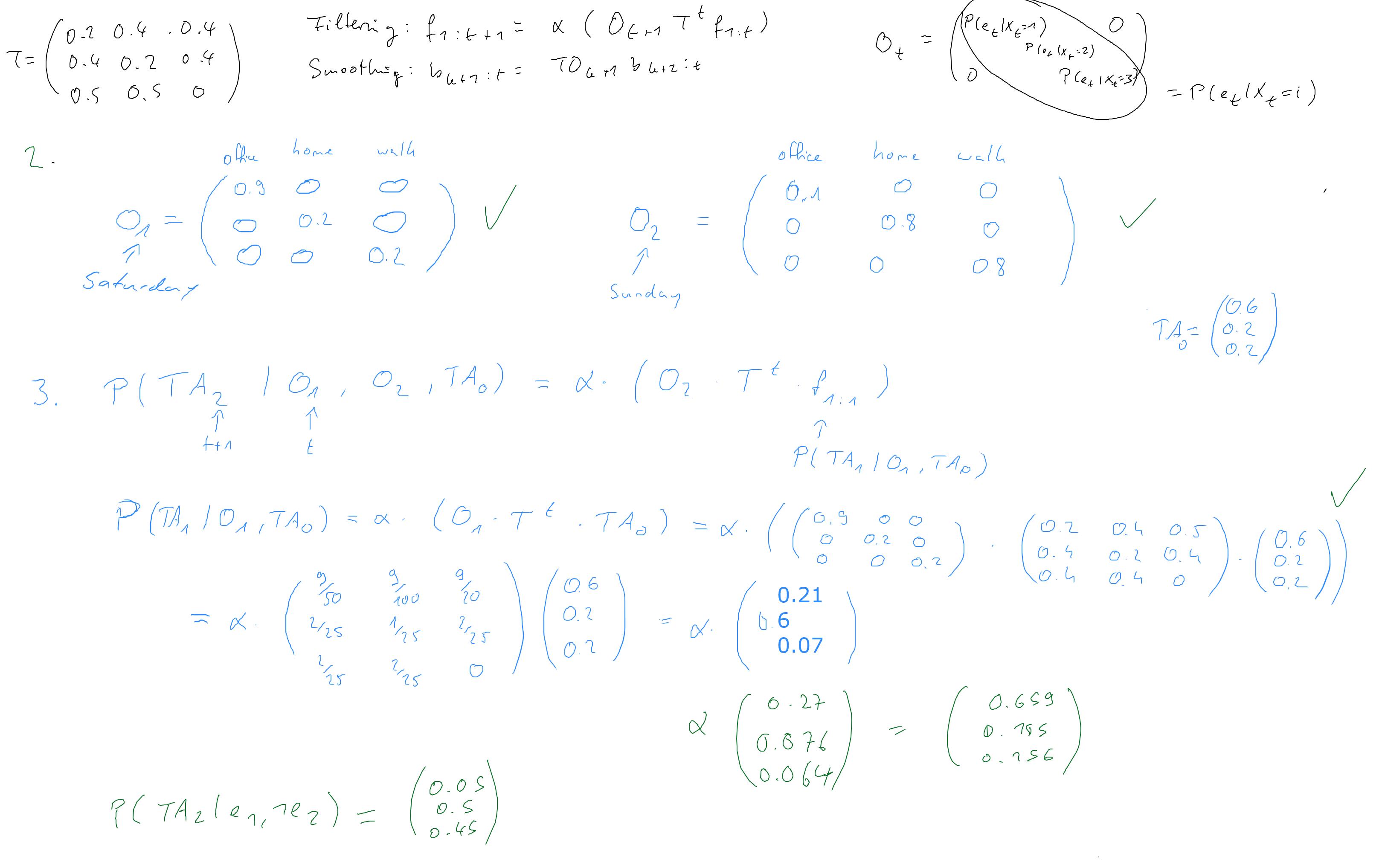 Max/AI II/2020/Tutorial VII/Whiteboard[9]-01.png