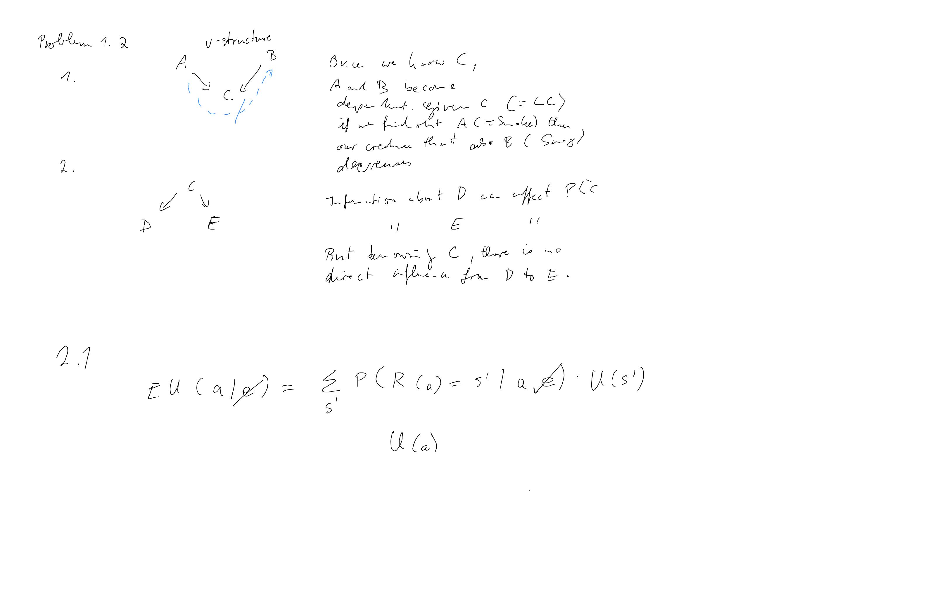 Max/AI II/2020/Tutorial IX/Whiteboard[2]-01.png
