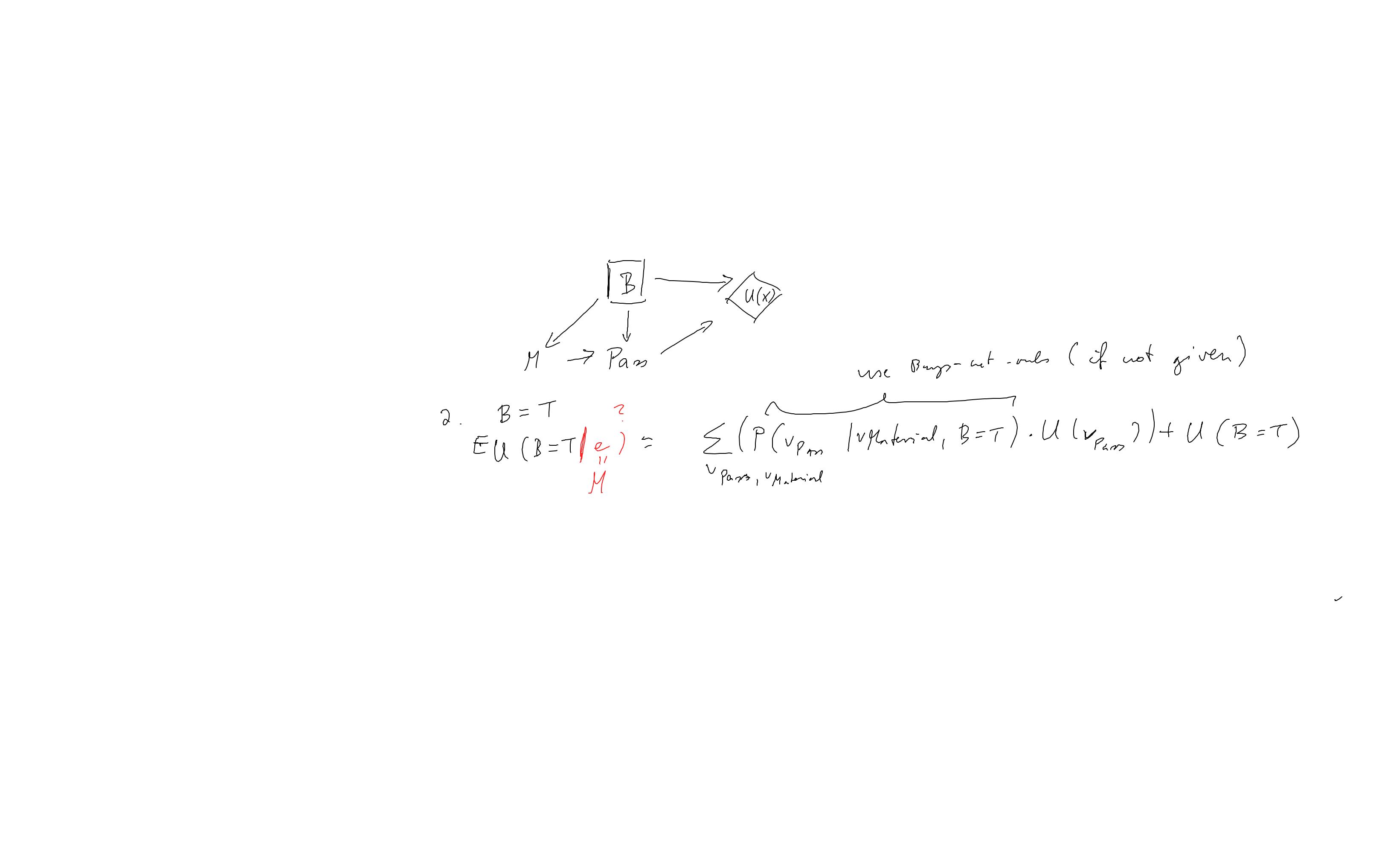 Max/AI II/2020/Tutorial IX/Whiteboard[4]-01.png