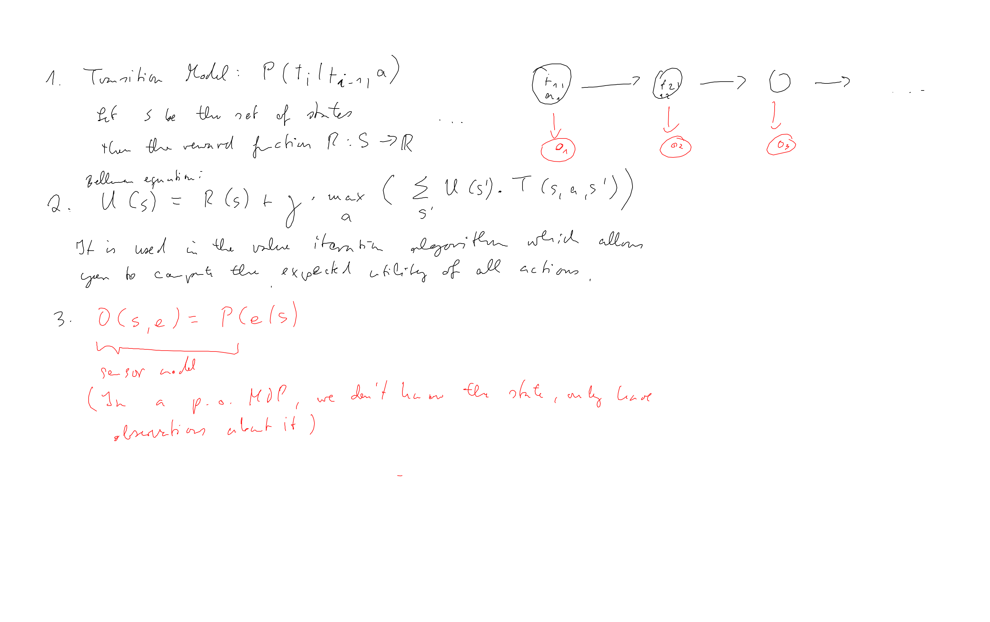 Max/AI II/2020/Tutorial IX/Whiteboard[6]-01.png