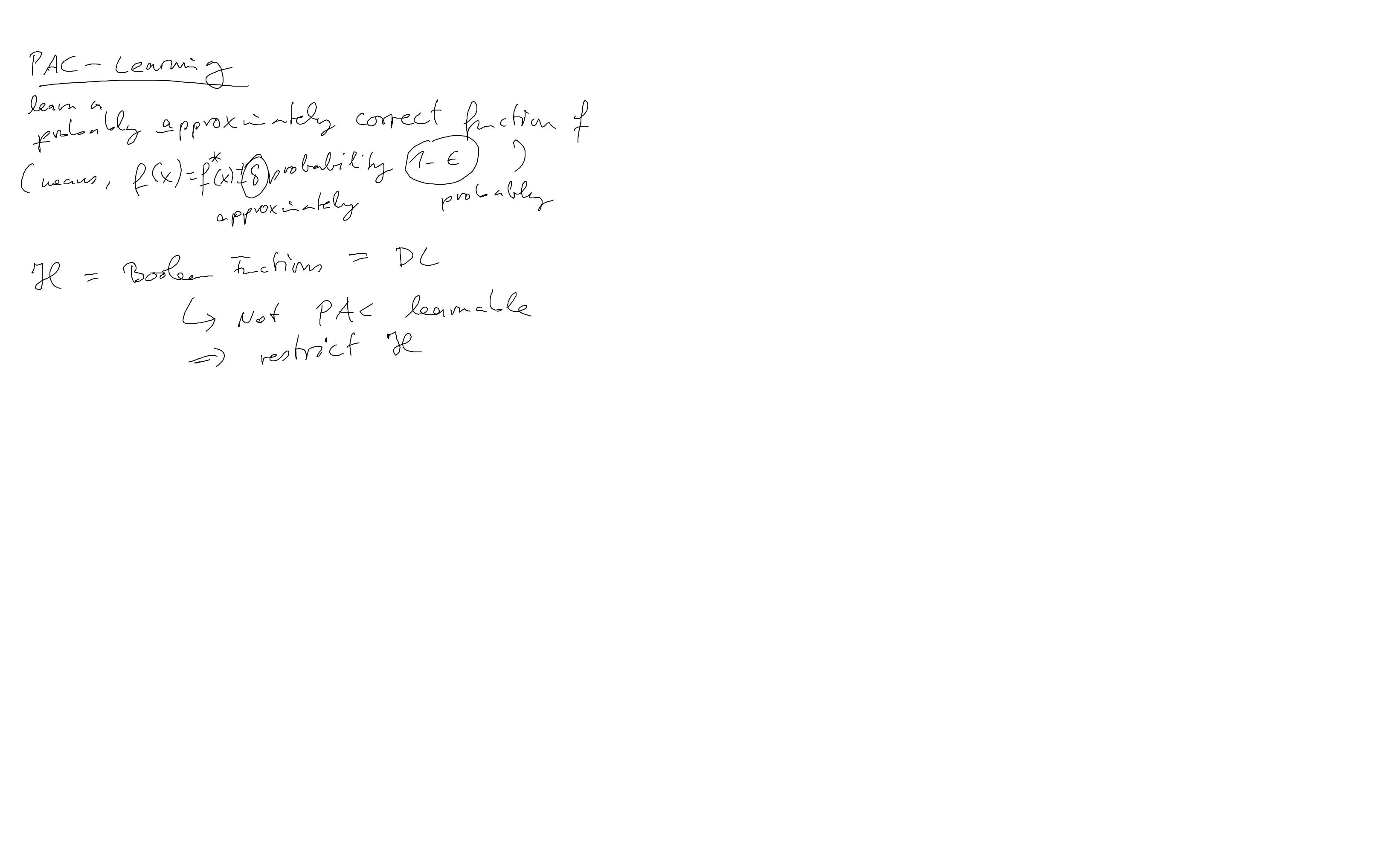 Max/AI II/2020/Tutorial VIII/Whiteboard[8]-01.png