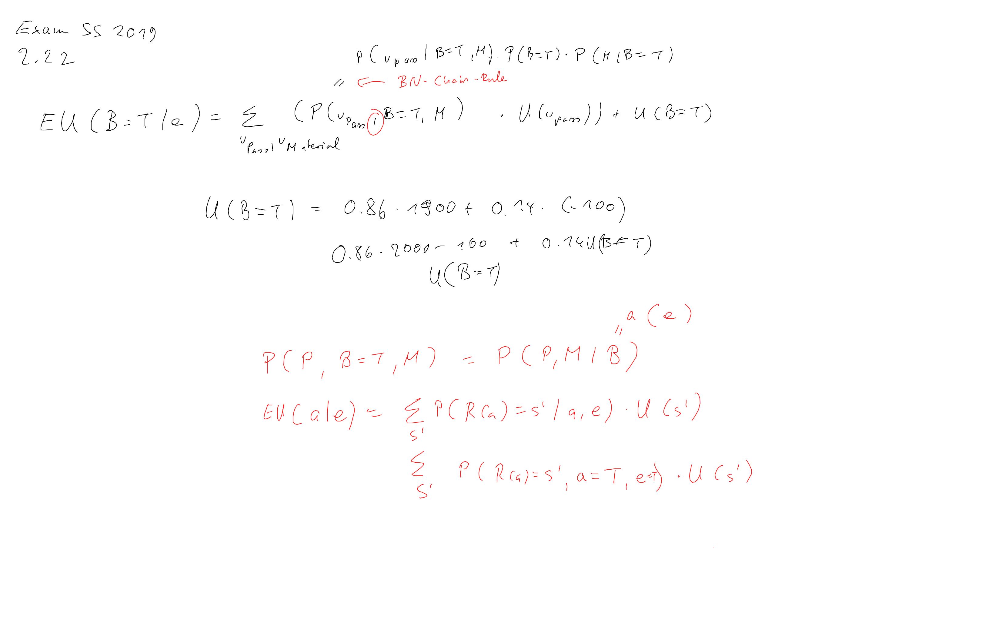Max/AI II/2020/Tutorial X/Whiteboard[3]-01.png