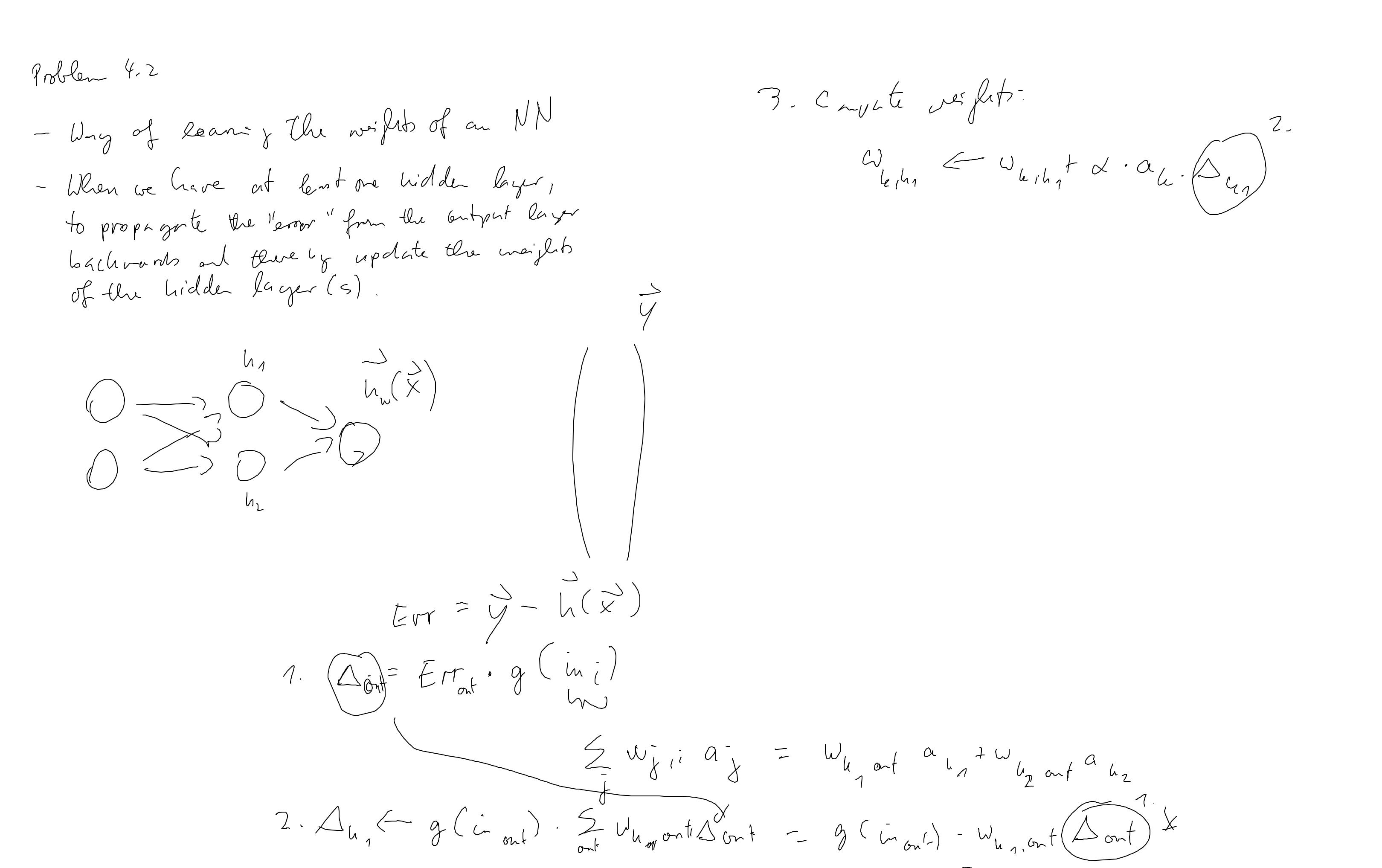Max/AI II/2020/Tutorial X/Whiteboard[5]-01.png