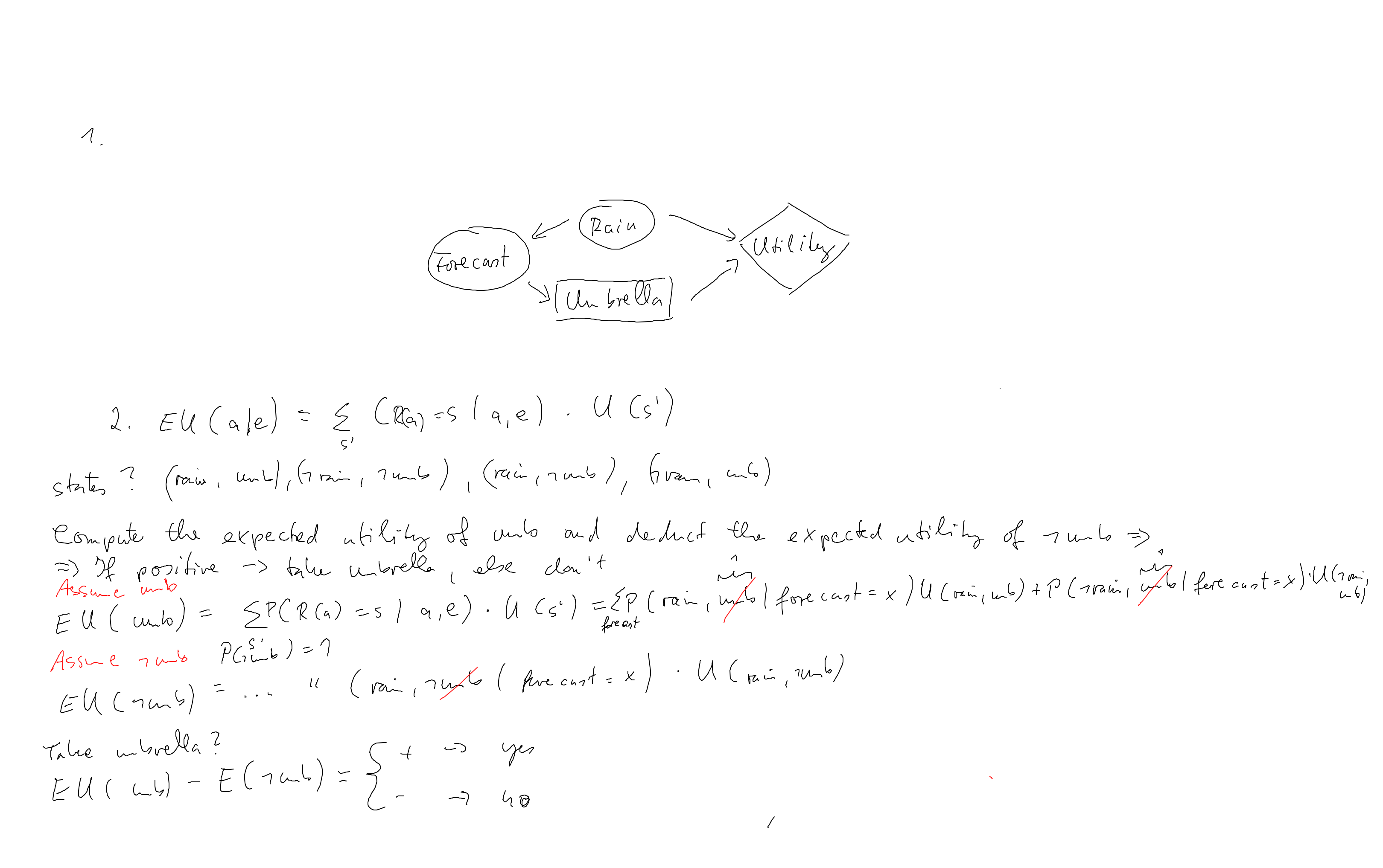 Max/AI II/2020/Tutorial XI/Whiteboard[1]-01.png