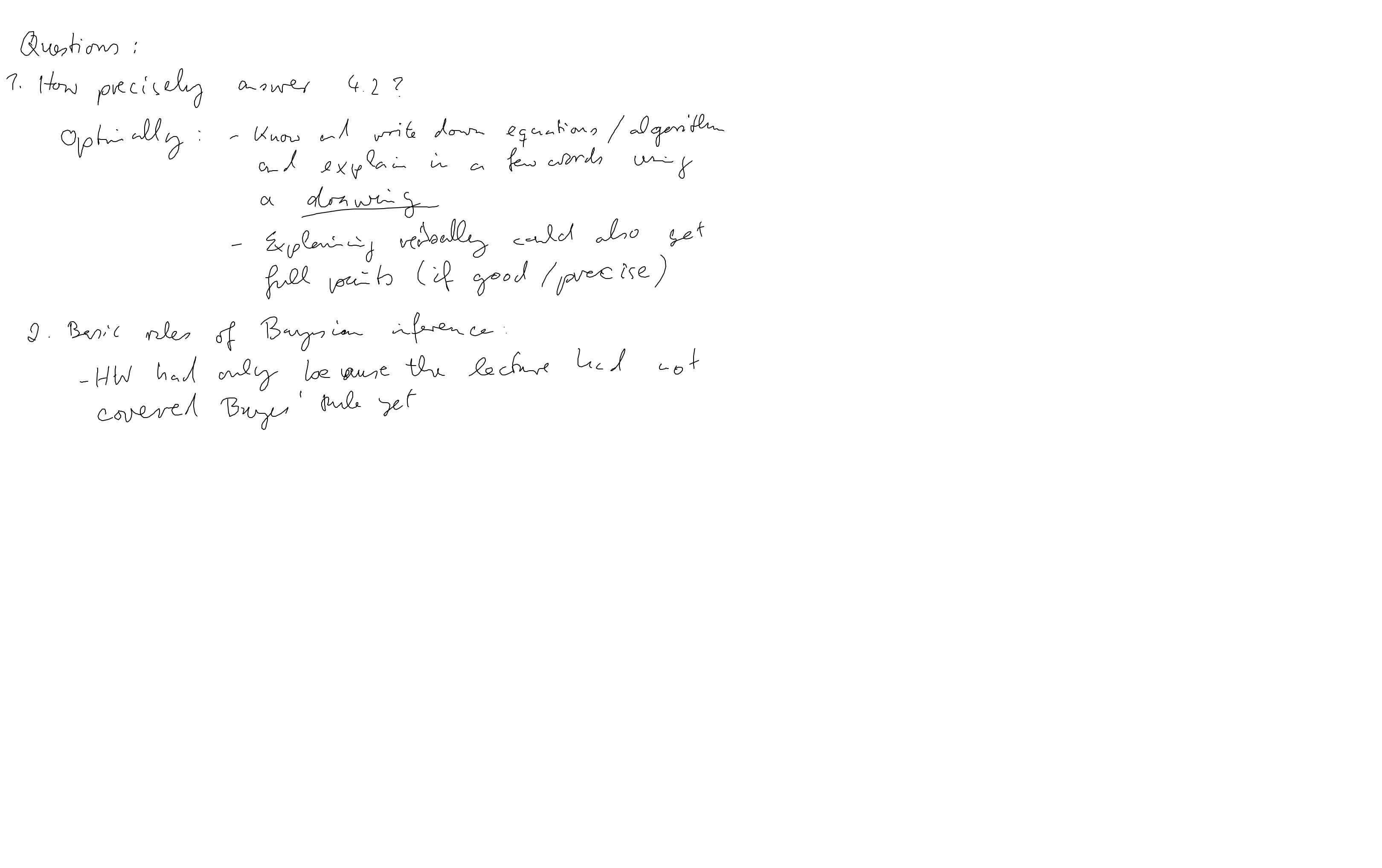 Max/AI II/2020/Tutorial XI/Whiteboard[3]-01.png