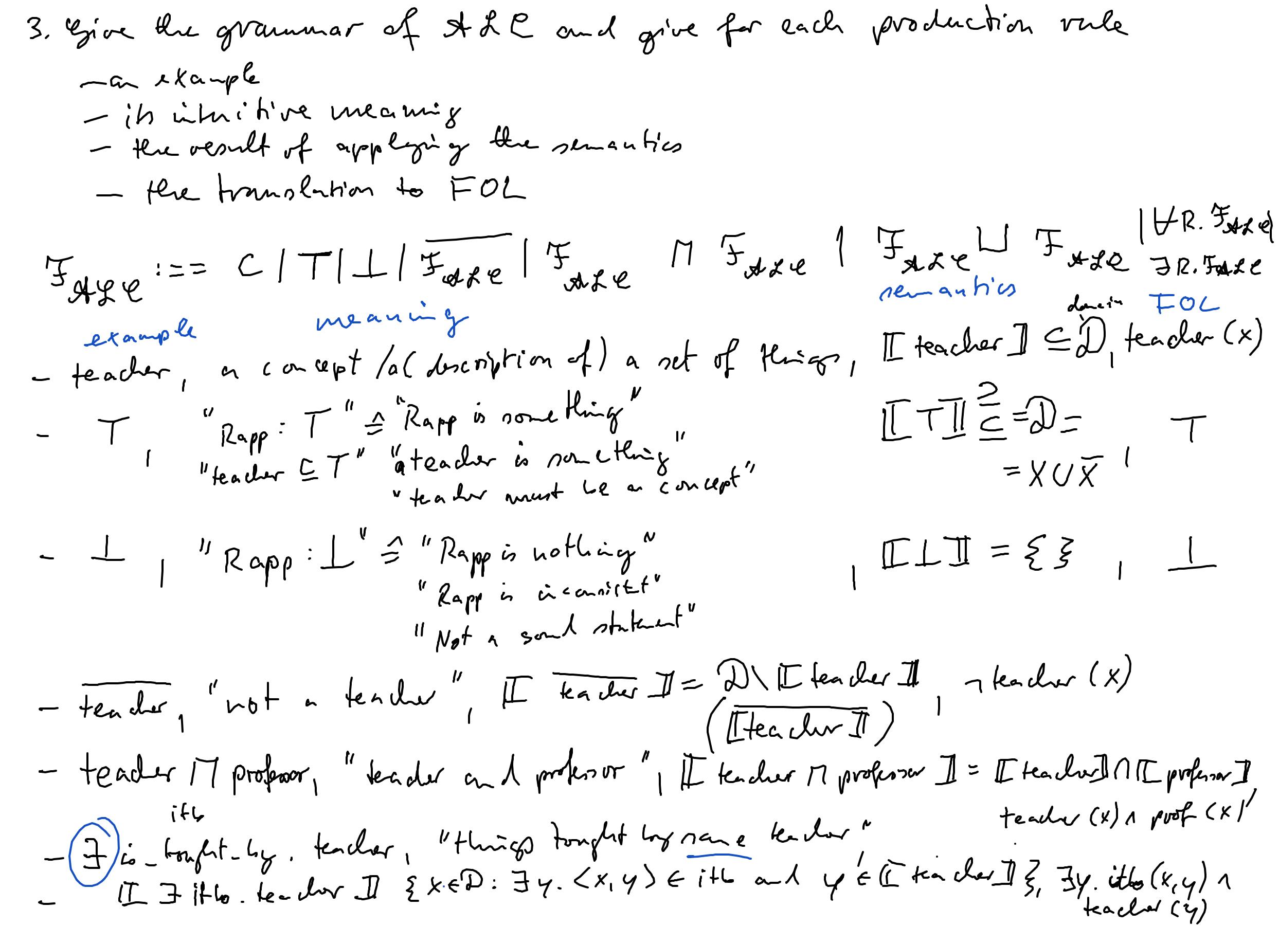 Max/AI I/WS2021/Tutorial XI/Whiteboard[10]-01.png