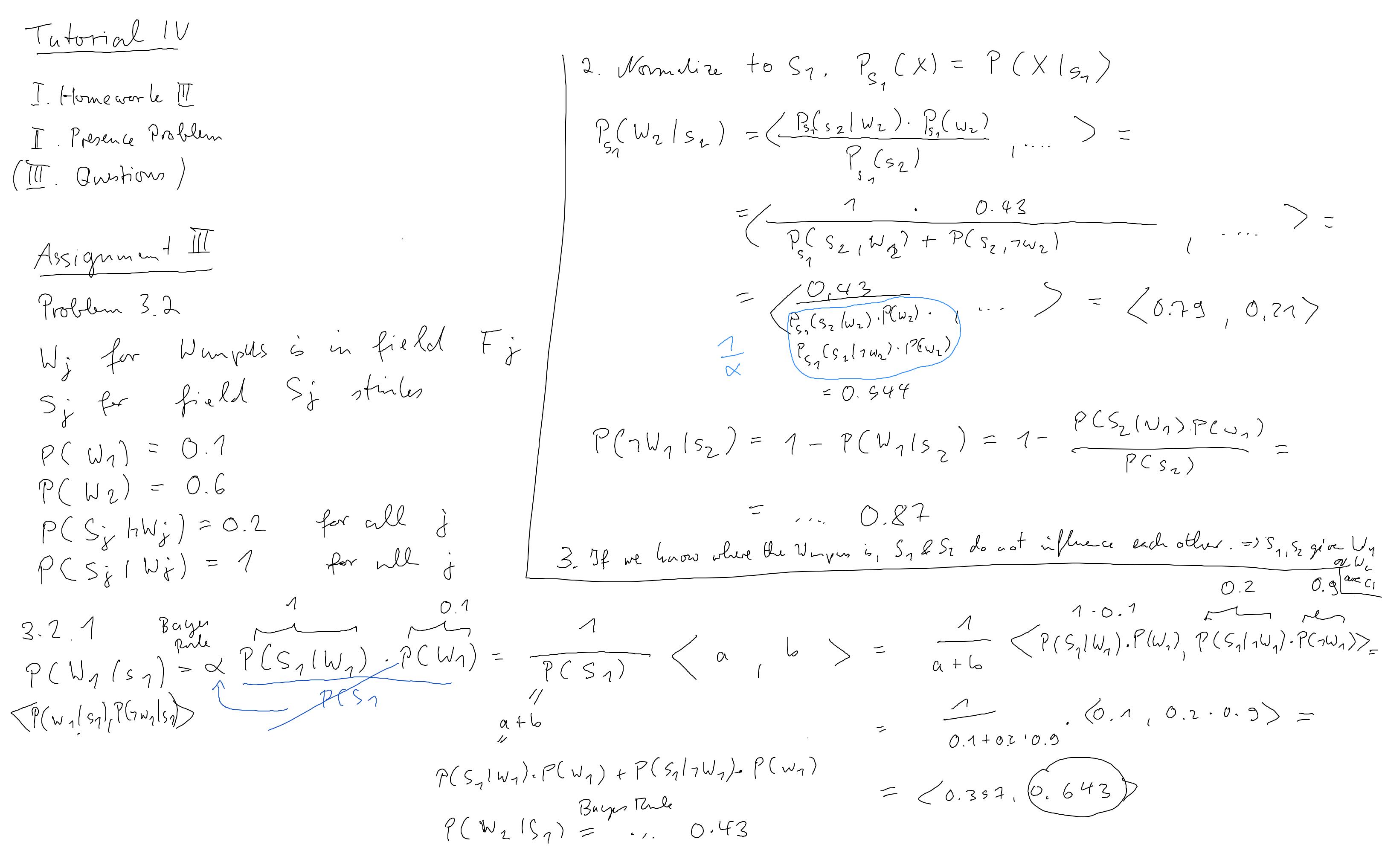 Max/AI II/2020/Tutorial IV/Whiteboard[1]-01.png