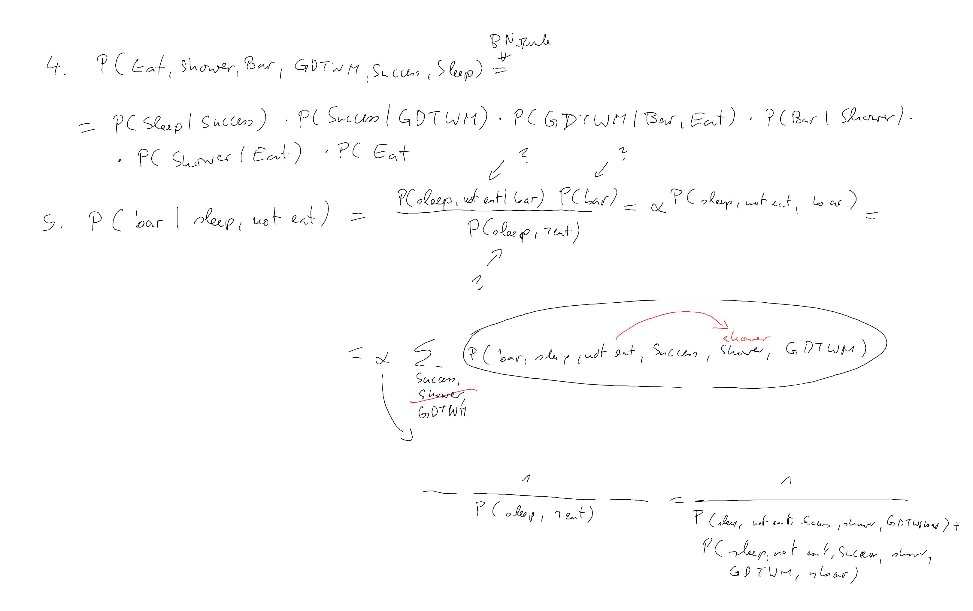 Max/AI II/2020/Tutorial IV/Whiteboard3.png