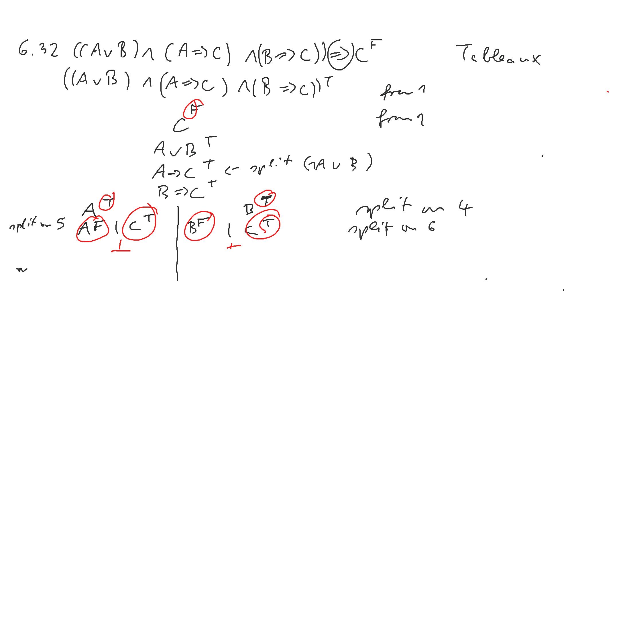 Max/AI I/WS2021/Tutorial X/16786445.png