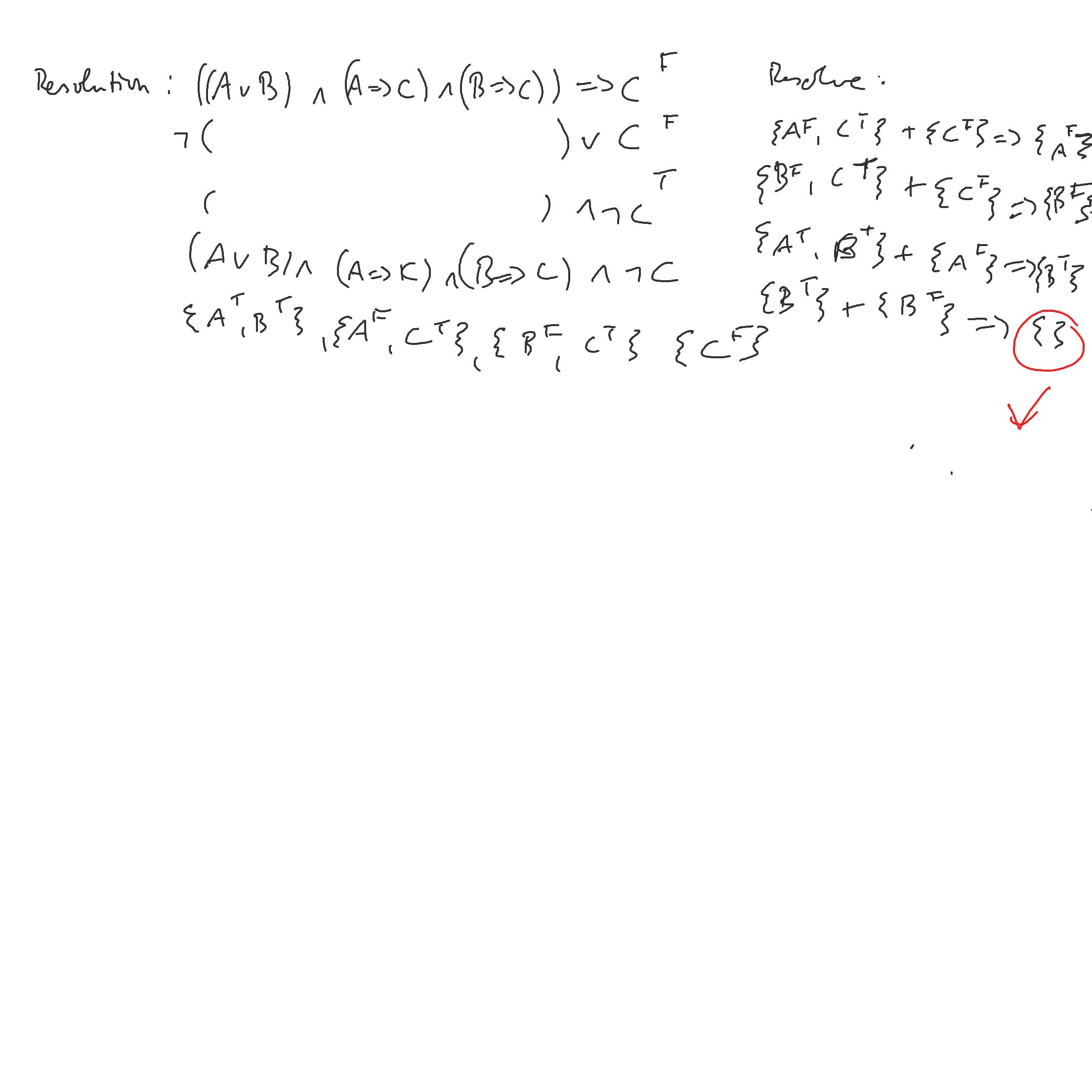 Max/AI I/WS2021/Tutorial X/16786446.png