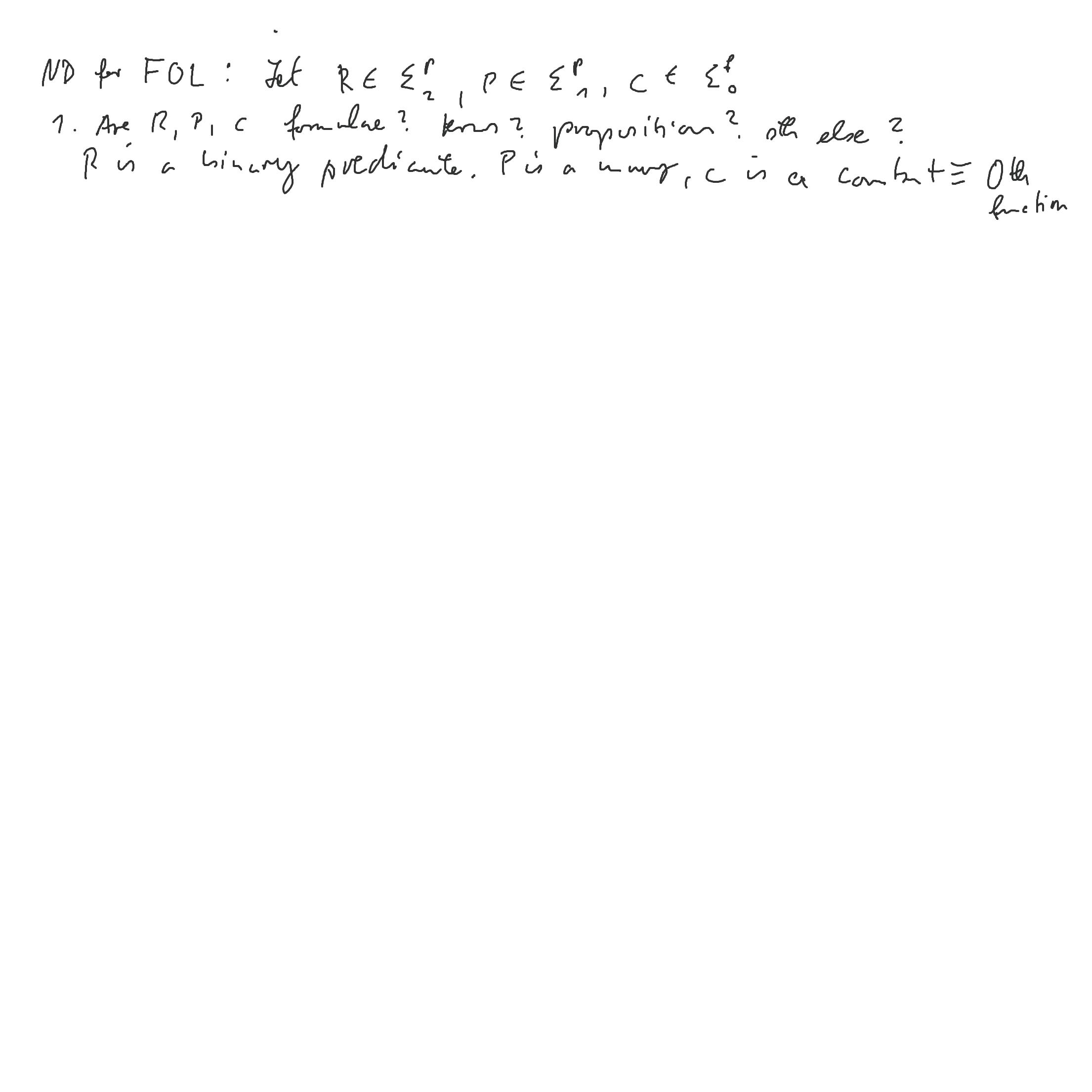 Max/AI I/WS2021/Tutorial X/16786449.png