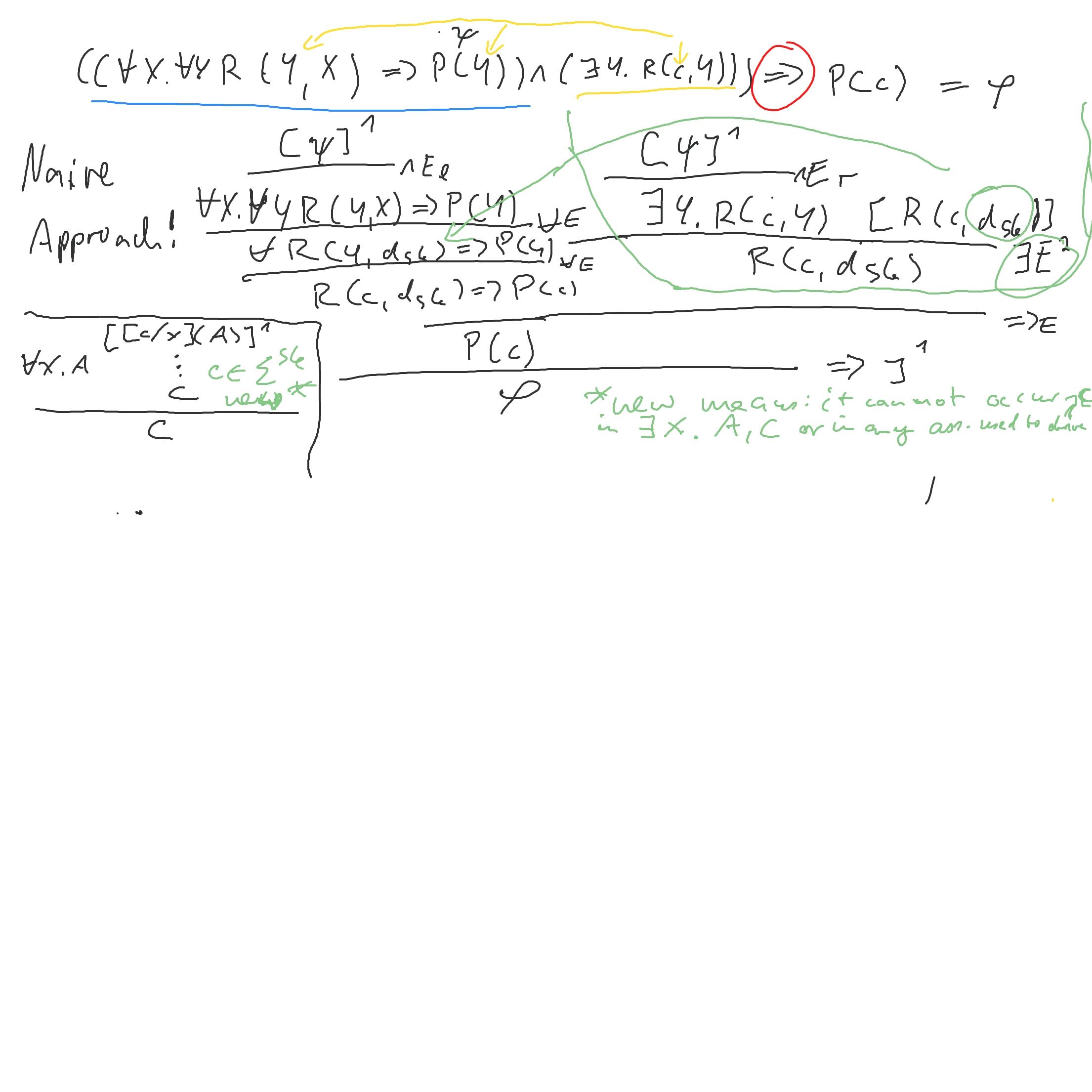 Max/AI I/WS2021/Tutorial X/16786457.png