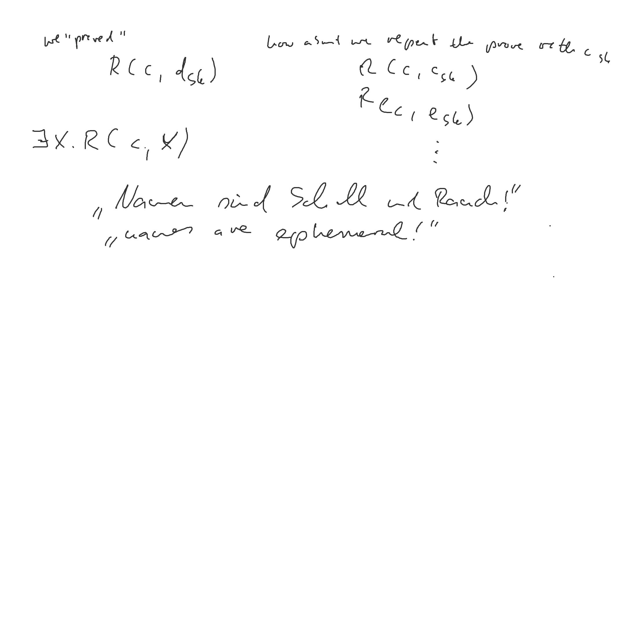 Max/AI I/WS2021/Tutorial X/16786462.png