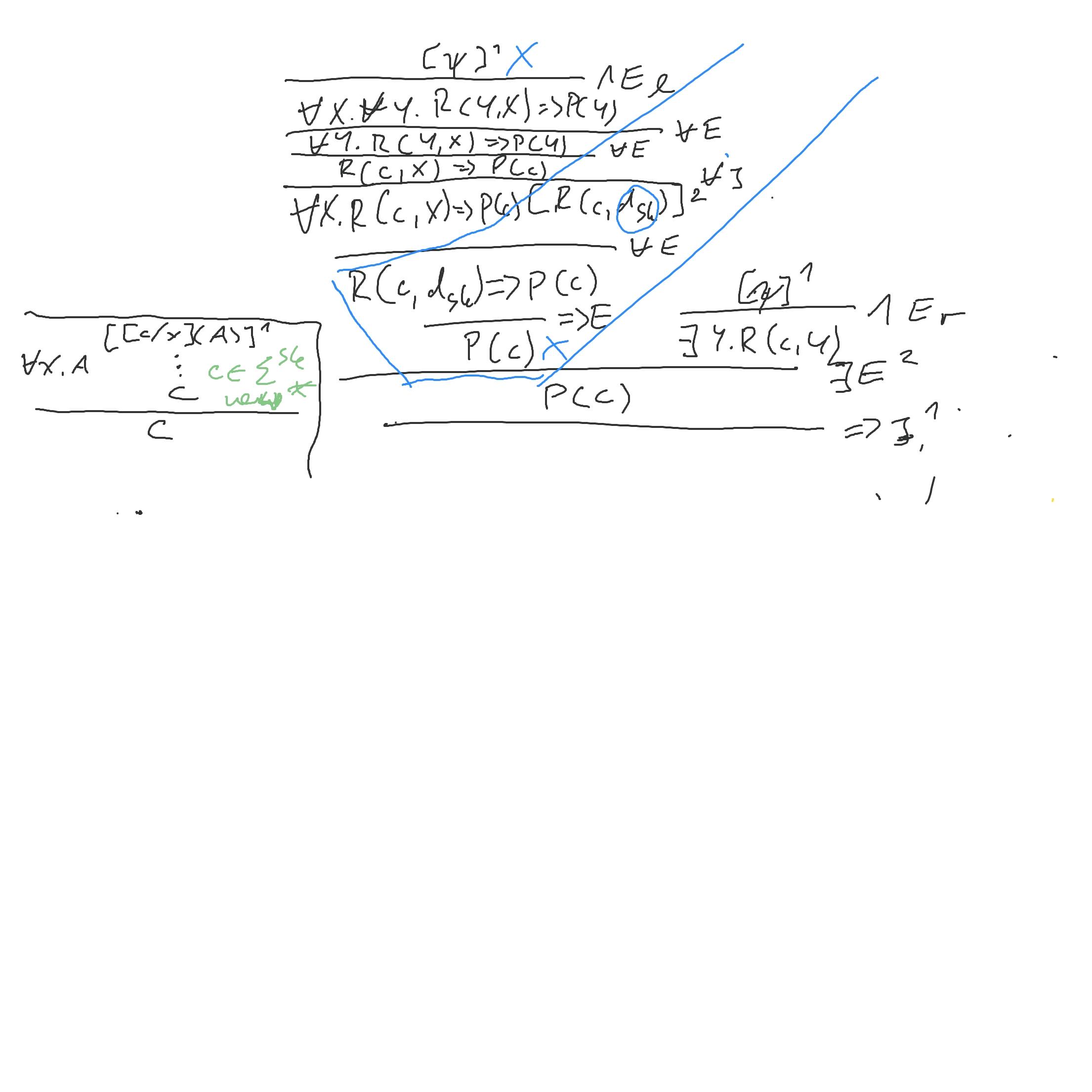 Max/AI I/WS2021/Tutorial X/16786472.png