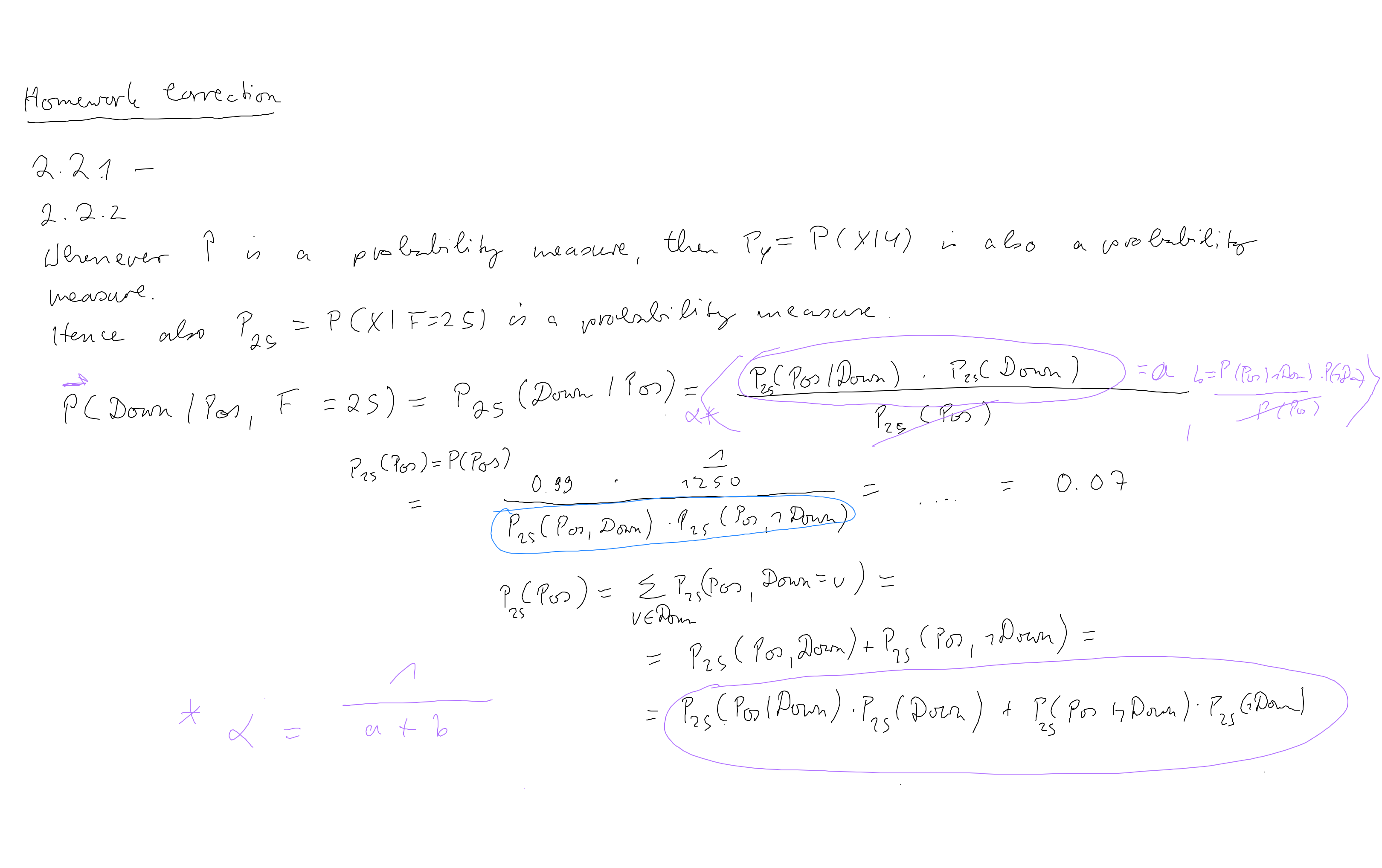 Max/AI II/2020/Tutorial III/Whiteboard[1]-01.png