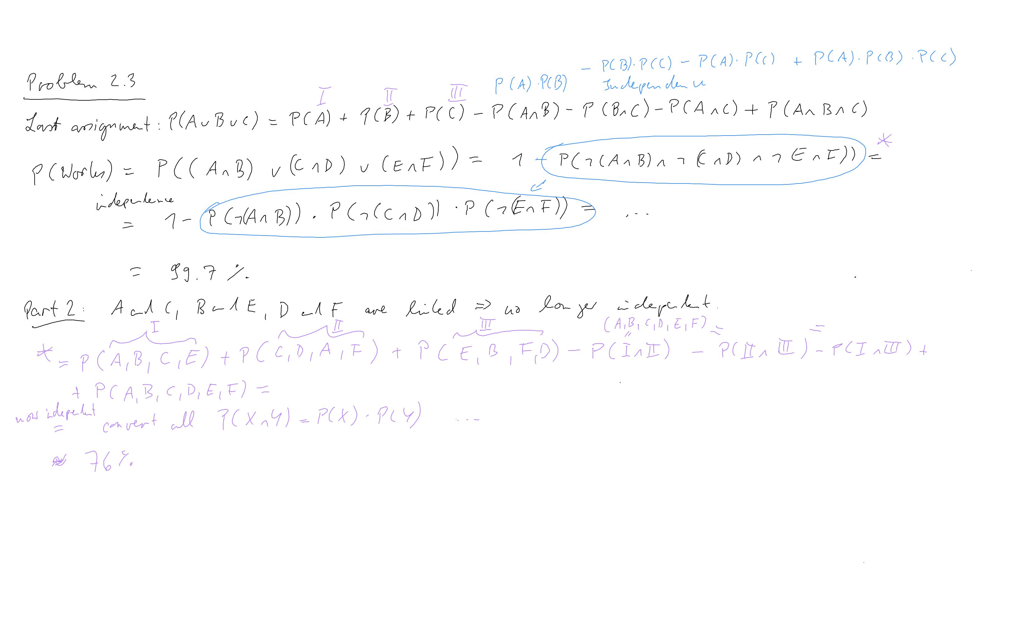 Max/AI II/2020/Tutorial III/Whiteboard[3]-01.png